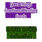 card_mental