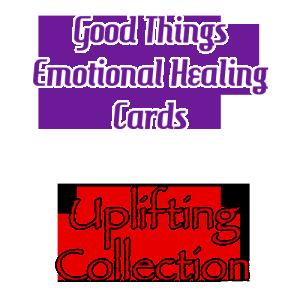 card_uplift