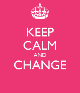 keep-calm-and-change